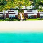 10 самых прекрасных австралийских отелей