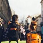 Налог на отдых для австралийцев и зарубежных туристов установлен на уровне $ 1 млрд