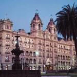 Наиболее часто посещаемые отели Австралии, ч.3