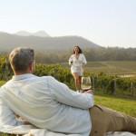 Самые горячие предложения Австралии прямо сейчас: Любителям еды и вина, Ч5