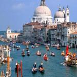 Как получить визу в Италию (Итальянский Шенген)