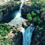 Национальный парк Какаду: Когда бронировать кемпинг, ч3