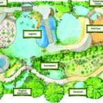 Миллиардер планирует открыть тематический парк Юрского периода на Золотом побережье