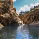 Национальный парк Какаду: большой секрет заднего двора Австралии