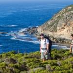 Аделаида: Остров Кенгуру и Роща Кораблекрушений,ч3