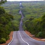 10 лучших автомобильных маршрутов по Австралии, ч.3: Остров Кенгуру, Шоссе Наследия, Альпийский Путь