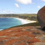 10 лучших автомобильных маршрутов по Австралии на все времена