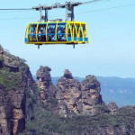 Объявлены 10 лучших городов для посещения в Австралии, ч2