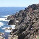 Кинг Айленд: лучшие места в Австралии, которые никто не посещает