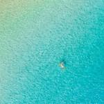 Конкурс «Австралия вид сверху»: лучшие аэрофотоснимки, сделанные с дронов, Ч3