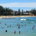 Лучшие пляжи Австралии и мира в 2018 году по версии Трип Эдвайзер