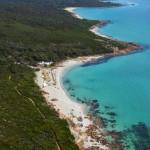 Сонный австралийский город возглавляет список лучших туристических мест, Ч2