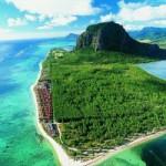 Чем заняться на острове Маврикий