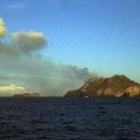 Остров Макдональд ( McDonald )
