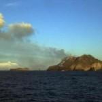 Остров Макдональд