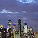 Как много вы знаете об Австралии?