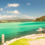 Нарума: путеводитель по посещению южного побережья Нового Южного Уэльса