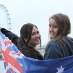 Суждено ли сбыться мечтам австралийских миргантов?