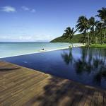 10 самых прекрасных австралийских отелей, ч.3