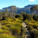 Туристические походы: Оставьте все ваши заботы у начала тропы, Ч2
