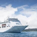 В Аделаиде построят новый корабль к круизному сезону 2016