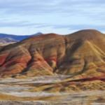 3 причины посетить потрясающую Южную Австралию: В Кубер Педи и к озеру Эйр
