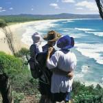 Лучшие места для семейного отдыха в Австралии: Новый Южный Уэльс, ч.2