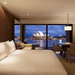 10 самых прекрасных австралийских отелей, ч.2