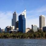 Люблю тебя Австралия!