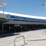 Аэропорт Перта, Perth Airport