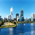 Австралия – страна высокого уровня жизни и социальных гарантий для иммигрантов