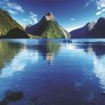 Австралийские туристы отказываются от Европы – победители и проигравшие, ч.3