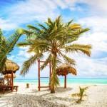 Путевые советы от Док Холидейс для планирования семейного отдыха в Мексике