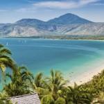 Почему Крайний Север Квинсленда должен быть в списке ваших путешествий