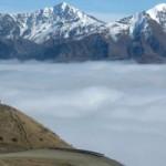 10 лучших автомобильных поездок в Новой Зеландии