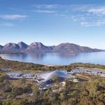 Отель в Австралии назван лучшим в мире