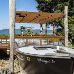 Роскошный курорт Берег Свободы на побережье Вайтсандей в Квинсленде доступен не только богатым, ч2