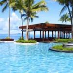 Пять лучших курортов на Фиджи – лучшее для гурманов