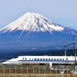 Почему люди думают, что им требуются быстрые поезда, ч.4?