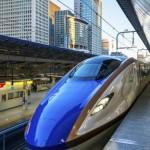 Новая волна инициатив по ускорению принятия проекта высокоскоростных железных дорог в Австралии