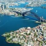 Сидней – сердце Австралии!