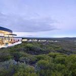 10 самых прекрасных австралийских отелей, ч.4