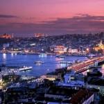 Проведите отпуск в Стамбуле