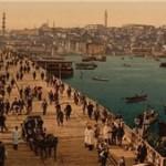 Идеальная экскурсия по Стамбулу: автобусные туры