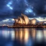 Австралия. 5 самых любопытных мест в Намаджи