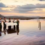Тасмания вошла в список Одинокой Планеты в качестве одного из лучших десяти мест в мире на 2015 год