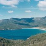 Тасмания вошла в топ-10 лучших мест для путешествий на 2015 год, ч.2