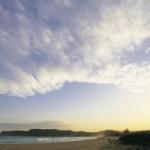 Лучшие секреты центрального побережья Австралии