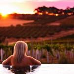 Лучшие отели Южной Австралии