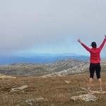 Тредбо: Как дешево убежать с восточного побережья